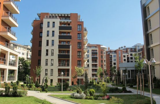 For rent two bedroom apartment in ESTE