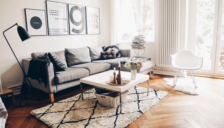 4 Inspiring Interior Design Instagram Accounts