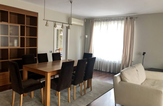 For rent four bedroom apartment
