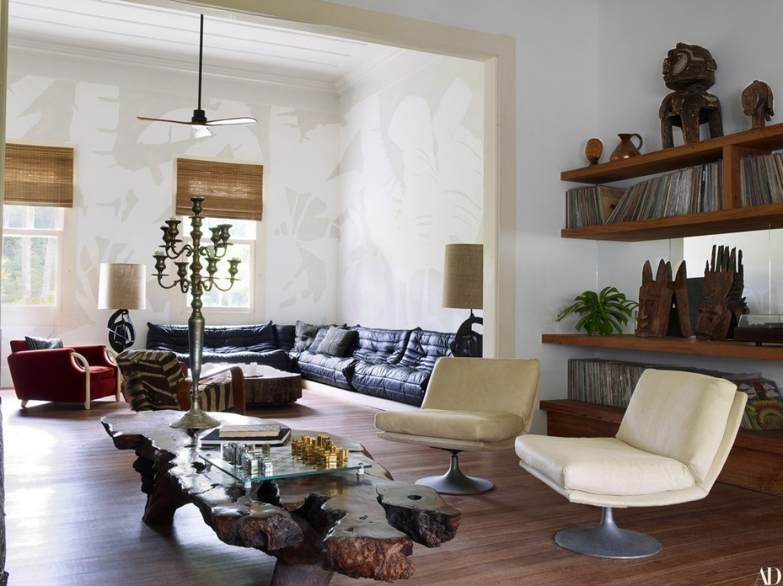www.architecturaldigest.com