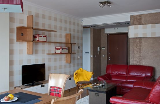 For rent one bedroom apartment in ESTE